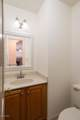 3213 Red Berry Drive - Photo 30