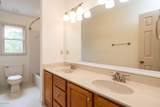 3213 Red Berry Drive - Photo 31