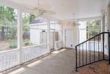 3213 Red Berry Drive - Photo 32