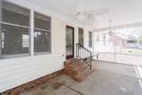 3213 Red Berry Drive - Photo 36