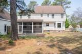 3213 Red Berry Drive - Photo 38