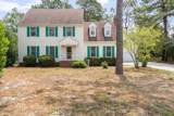 3213 Red Berry Drive - Photo 4