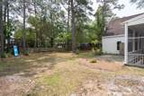 3213 Red Berry Drive - Photo 40