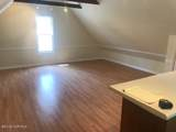 3213 Red Berry Drive - Photo 42
