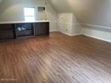 3213 Red Berry Drive - Photo 43
