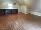 3213 Red Berry Drive - Photo 44