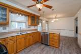 3213 Red Berry Drive - Photo 5
