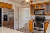 3213 Red Berry Drive - Photo 7