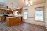 3213 Red Berry Drive - Photo 8