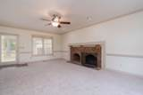 3213 Red Berry Drive - Photo 9