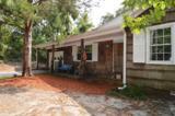 122 Mimosa Boulevard - Photo 10