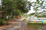 120 Mimosa Boulevard - Photo 4