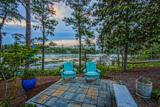 808 Shell Point Place - Photo 3