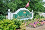 6072 Sullivan Ridge Road - Photo 31