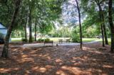 6072 Sullivan Ridge Road - Photo 37