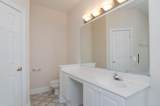 1114 Millstream Court - Photo 10