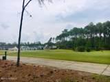 3534 Legacy Park Drive - Photo 10