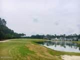 3534 Legacy Park Drive - Photo 13