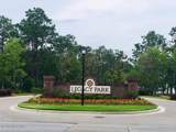 3534 Legacy Park Drive - Photo 16