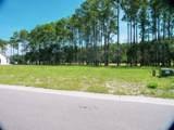 3534 Legacy Park Drive - Photo 7