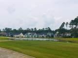 3534 Legacy Park Drive - Photo 8
