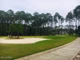 3534 Legacy Park Drive - Photo 9