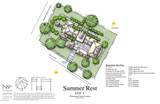 229 Summer Rest Road - Photo 32