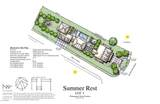 229 Summer Rest Road - Photo 34