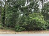 8 Augusta Drive - Photo 3