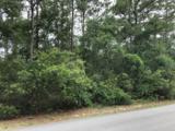 8 Augusta Drive - Photo 4