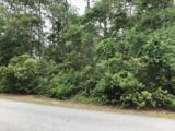 8 Augusta Drive - Photo 5