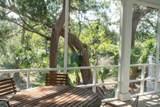 11 Live Oak Trail - Photo 34