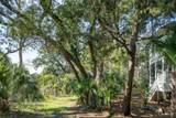 11 Live Oak Trail - Photo 44