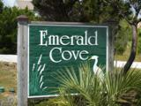 2306 Emerald Drive - Photo 21