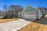6095 Turtlewood Drive - Photo 57