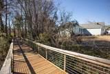 6095 Turtlewood Drive - Photo 64