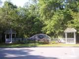 5938 Dutchman Creek Road - Photo 16