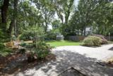 1509 Grove Point Road - Photo 37