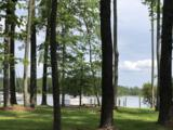 324 Jordan Creek Marina Road - Photo 29