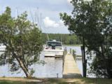 290 - B Jordan Creek Marina Road - Photo 20