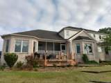 907 Coral Court - Photo 4