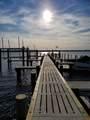 154 Deepwater Drive - Photo 36