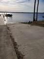 154 Deepwater Drive - Photo 40