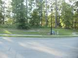 404 Salt Creek Road - Photo 3