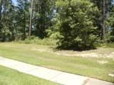 404 Salt Creek Road - Photo 5