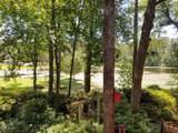 12241 Pine Harbor Road Road - Photo 31
