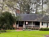 12241 Pine Harbor Road Road - Photo 32