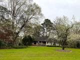 12241 Pine Harbor Road Road - Photo 33