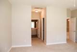 125 St Gallen Court - Photo 20