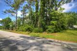 120 Bayshore Drive - Photo 1